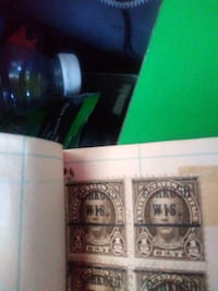 Have these stamps.shoot an offer.comeget