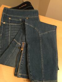 Nygard Jegging size XL Vaughan, L6A 2L7