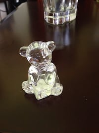 Waterford bear Nashville, 37013