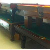 Used Pool Table For Sale In Miami Letgo