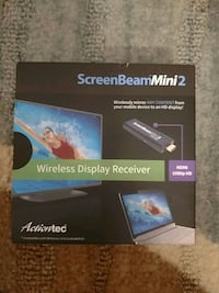 ScreenBeam Mini 2 Wichita, 67213