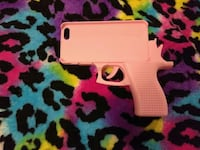 ***I Phone 5/S/C Phone Cases*** Carson City, 89701