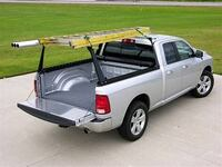 "NEW Access 70450 Adarac Truck Bed Rack for Dodge RAM 1500 Crew Cab with 5' 7"" Bed Calgary, T3L 2E6"