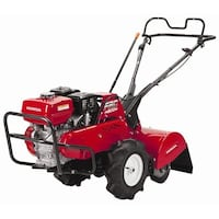 Rototilling  available-very reasonable rates Rochester, 14626