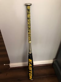 Easton baseball bat  Bel Air, 21050