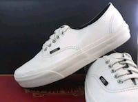 Vans Authentic Decon Madrid, 28001