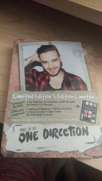 One Direction book Las Vegas, 89101