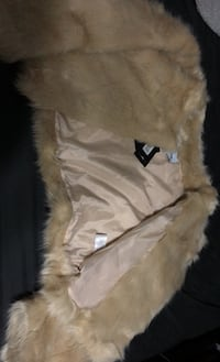 Fur Jacket Gwynn Oak, 21207