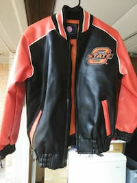Official Licensed Collegiate Product GIII Sports Oklahoma City, 73117