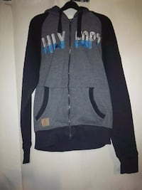 Tracksuit Greater Manchester, OL8 4SG