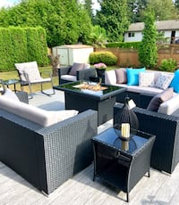 Factory direct patio furniture MESSAGE ME WITH REQUIREMENTS for price