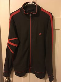 French Connection Zip up Jacket