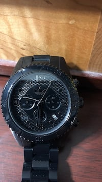 Adidas Watch Alnwick/Haldimand, K0K