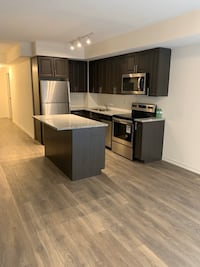 APT For rent 2BR 2BA Toronto