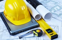 Contractor Taking on Projects Company: Senel General Contracting Toronto