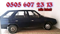 Skoda - Favorit / Forman / Pick-up - 1994 Şehit Kubilay Mahallesi, 06220