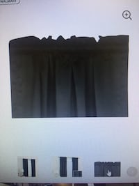 Blackout curtains Alexandria, 22310