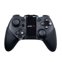 Evo vr pro mobile bluetooth controller  Baltimore, 21231