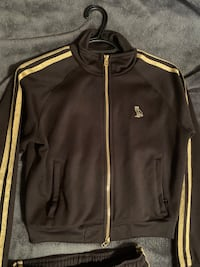 Ovo track suit Markham, L3S 0A4
