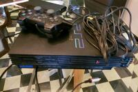 Ps 2 everything  but power cord  Lawrenceburg, 38464