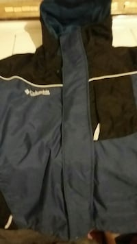 Columbia fall jacket  London, N5Z 2P8