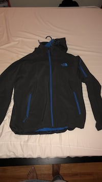 North Face Jacket  size XL Silver Spring, 20906