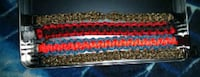 Paracord bracelets and chokers Las Vegas, 89110