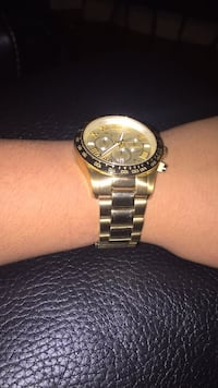 Men's Michael kors watch Calgary, T1Y 1Y8