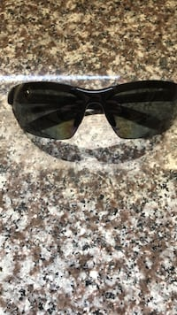 Smith sunglasses brand new San Mateo, 94403