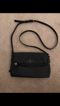 Kate Spade Cobble Hill Carson Crossbody Los Angeles, 91364