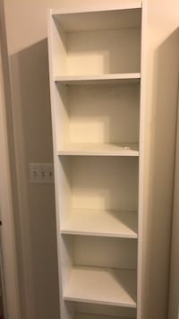 ikea book Shelf Ashburn, 20148