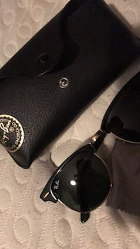 ray bans Waterford, 48329