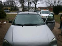 Ford - Focus - 2007 Naperville, 60563