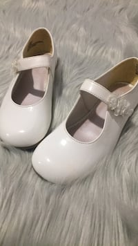 Flower girl shoes Guelph, N1G 2N3