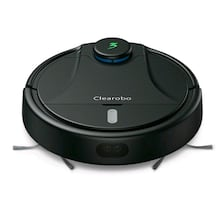 Robot Vacuum Cleaner like Roomba, Super Suction SLAM Clean NEW ½ PRICE