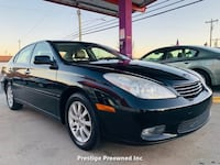 Lexus ES 330 2004 Burlington