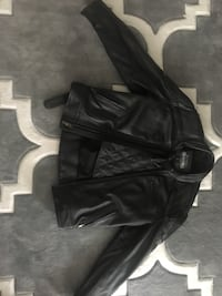 Boutique of Leathers Motorcycle Jacket  Calgary, T2T 3J8