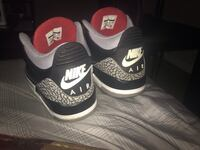Cement 3s size 11.5 Oakland, 94601