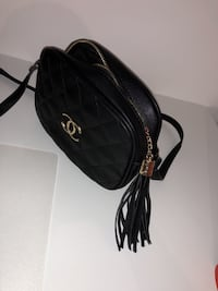 Chanel Tasche Bad Homburg, 61352