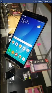 Blue note 5 32gb