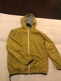 Converse jacket brand new size m Coquitlam, V3E