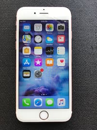 Iphone 6s Houston, 77093