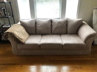 Andover Mills Sofa Available Immediately! Silver Spring, 20910