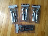Grease gun Severna Park