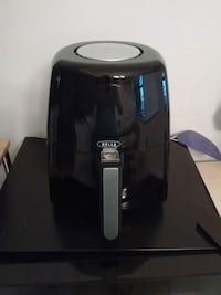 black and gray Keurig coffeemaker Cape Coral, 33990