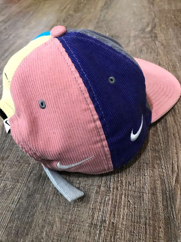 d3882065 Used Nike SEAN WOTHERSPOON Hat SOLD OUT RARE for sale in Fremont - letgo