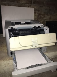 HP Leaser Jet P2035n (printer) Hyattsville, 20782
