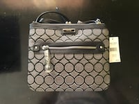 Nine West Purse Lancaster, 93535