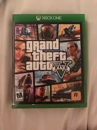 xbox games Hartwell, 30643