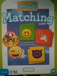 Learning game!